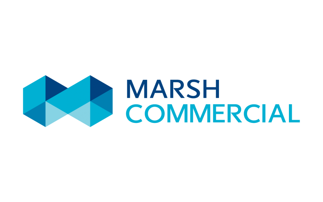 Dawes Highway Safety working with Marsh Commercial to help fleets reduce risk